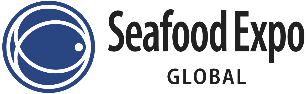 Seafood Global Expo