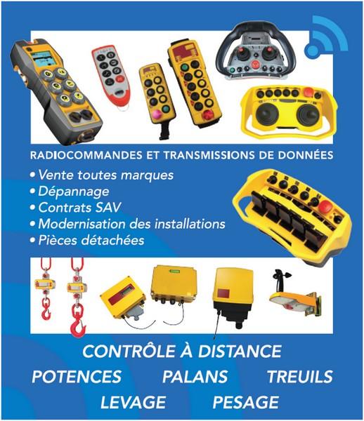 IPC CONCARNEAU NAVAL - SEMIM - RADIOCOMMANDES