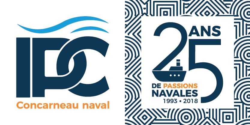 logo_anniversaire_ipc-25ans-BD