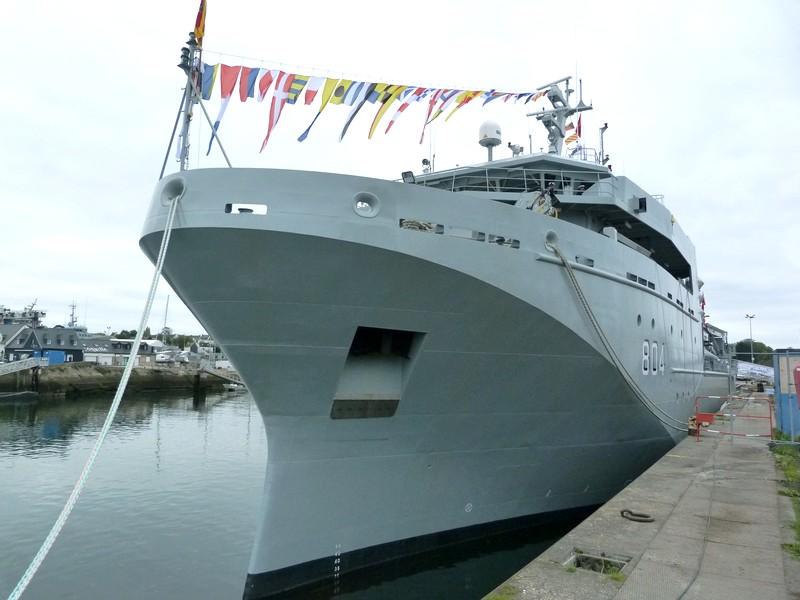 @IPC Concarneau naval - BHO2M-1