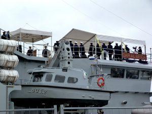 @IPC Concarneau naval - BHO2M-2