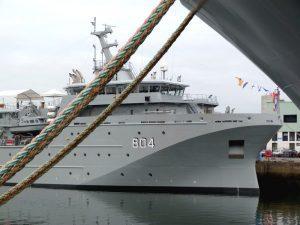 @IPC Concarneau naval - BHO2M-4