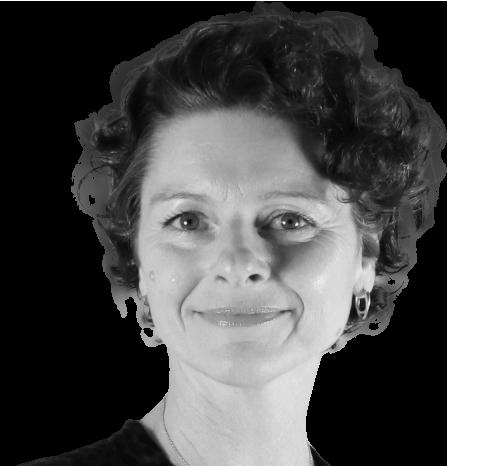 Stéphanie Roos-Faujour